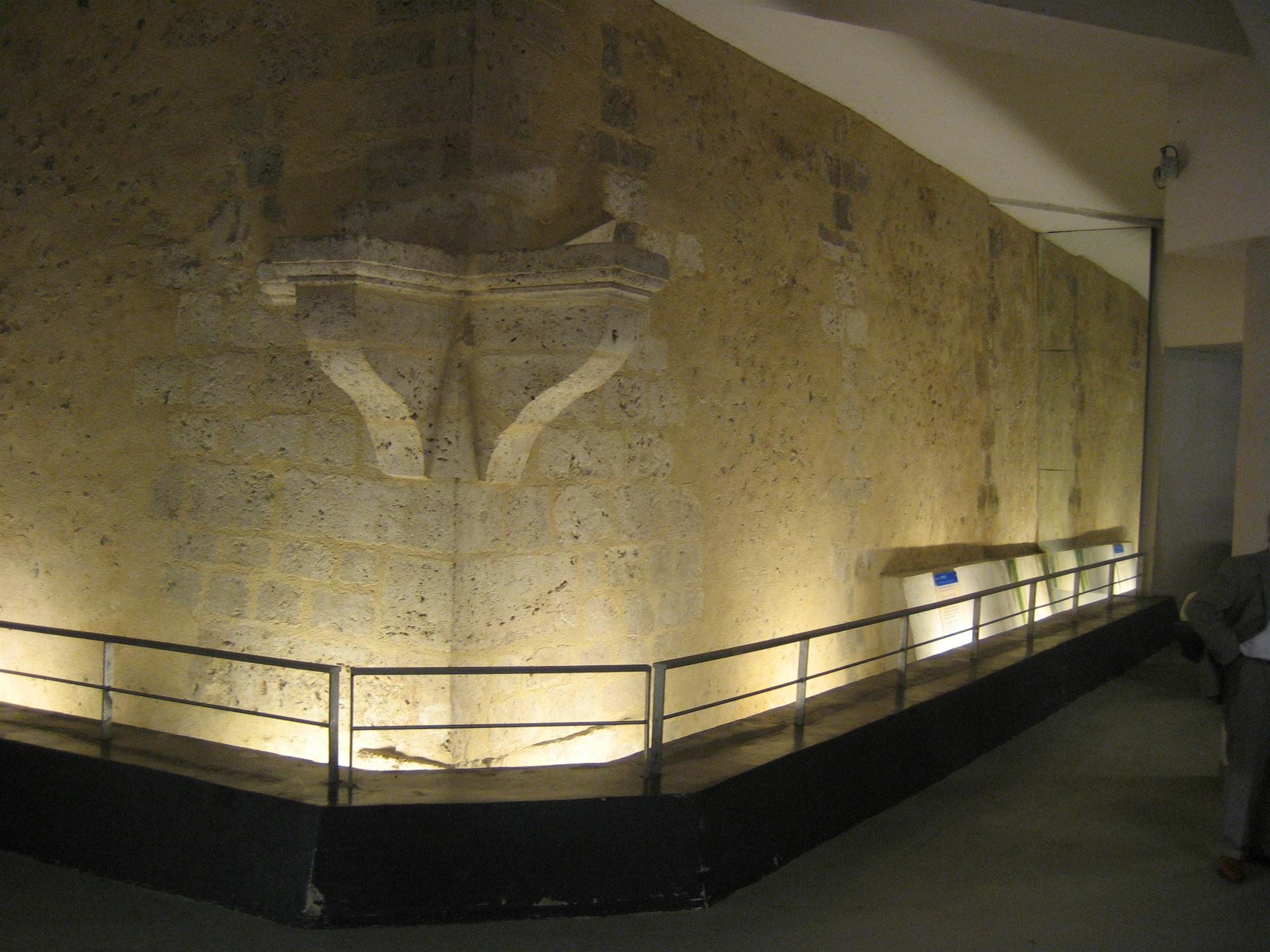 cultuurhistorische elementen