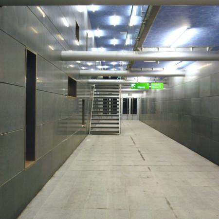 1996.079.O corridor 2