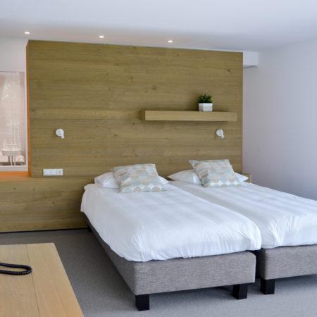 hotel berghoeve 12