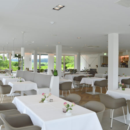 hotel berghoeve 15