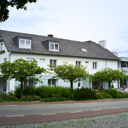 hotel berghoeve 5