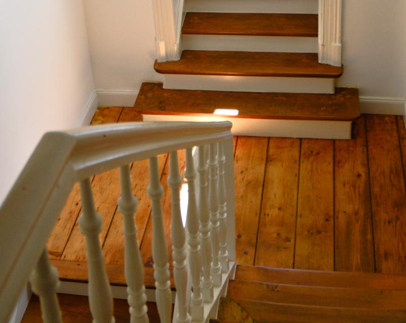 Renovatie woonhuis Vaals