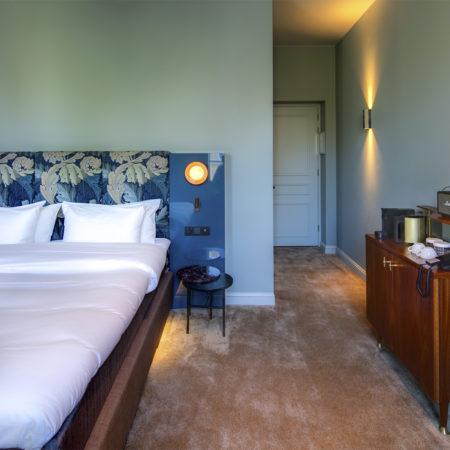 Hotel Boschstraat 13