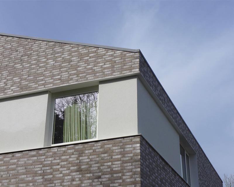 Renovatie woonhuis Sittard