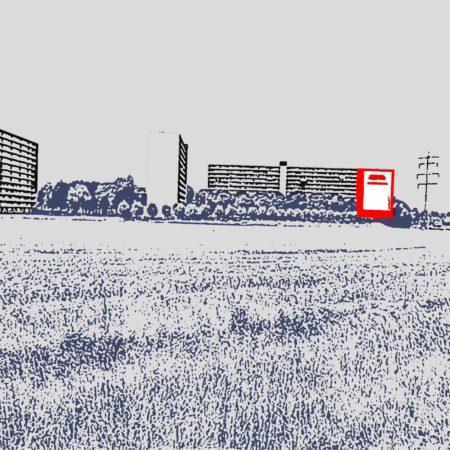 Afbeelding 1_grijs blauw
